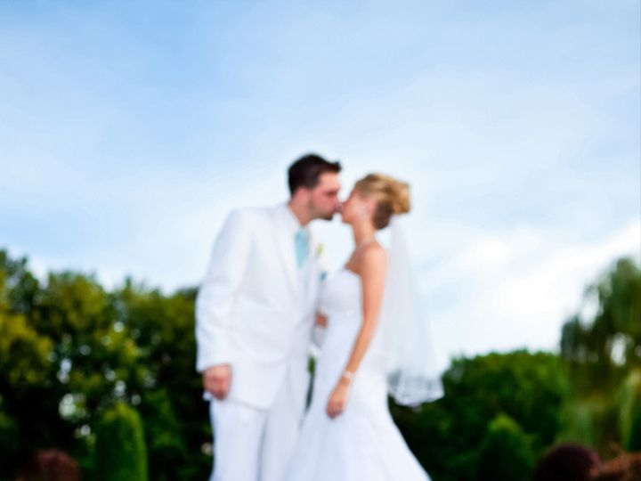 Tmx 1389662294289 Constantini   080 Waterbury wedding photography