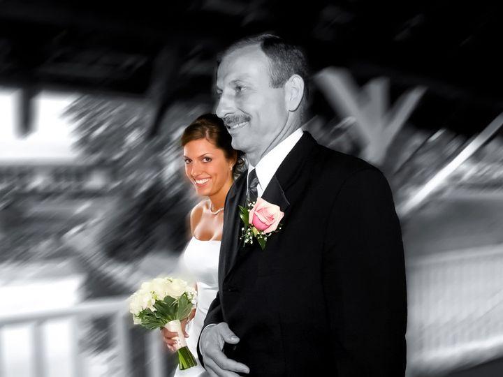 Tmx 1389662312507 Domack 083 Waterbury wedding photography