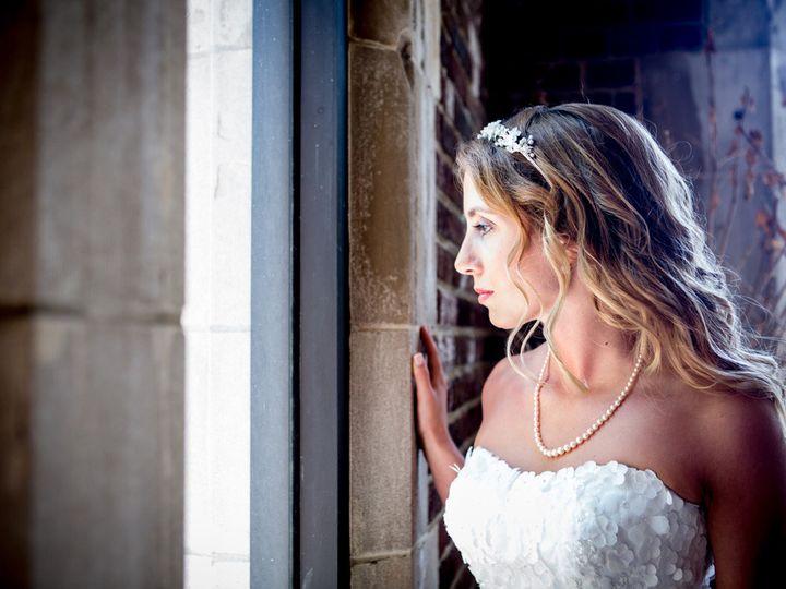 Tmx 1389662340200 Holiday   12 Waterbury wedding photography