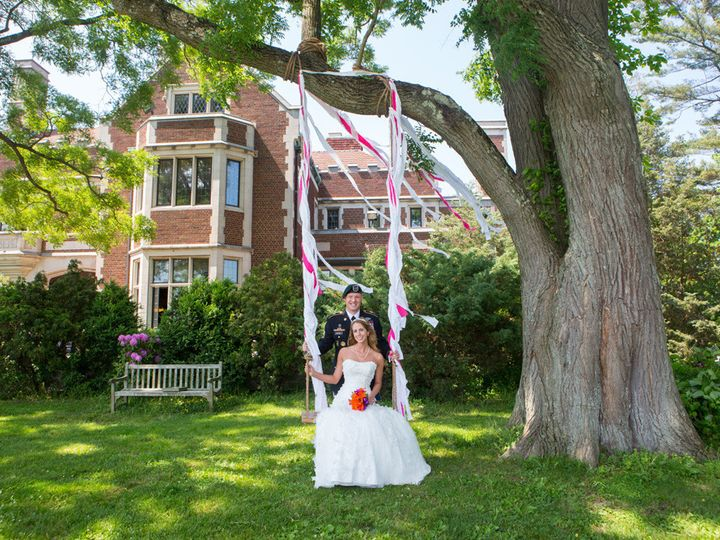 Tmx 1389662374951 Holiday   39 Waterbury wedding photography