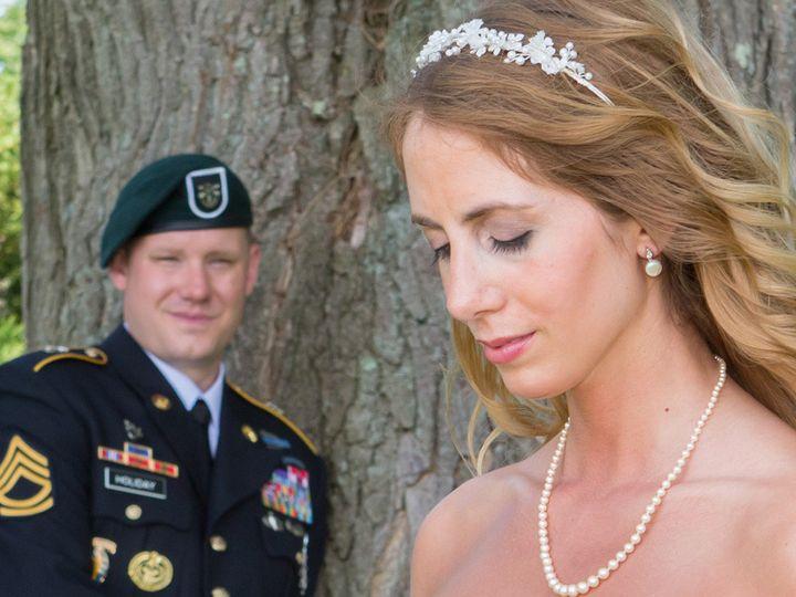 Tmx 1389662388763 Holiday   40 Waterbury wedding photography