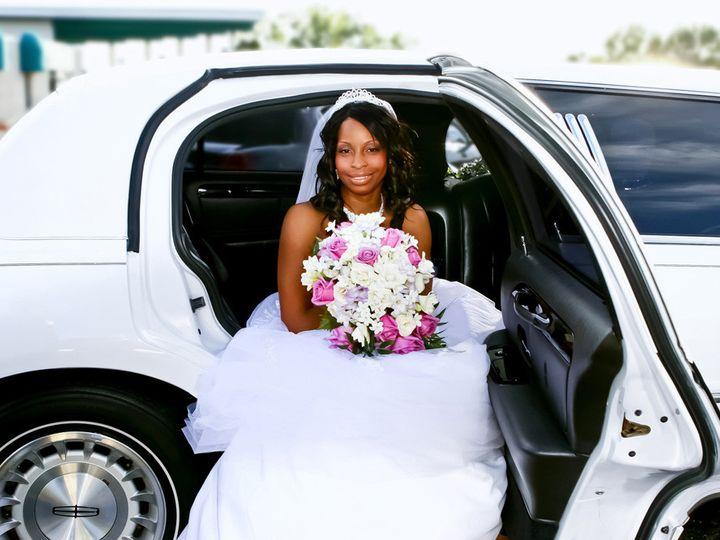 Tmx 1389662407177 Hugget 16 Waterbury wedding photography