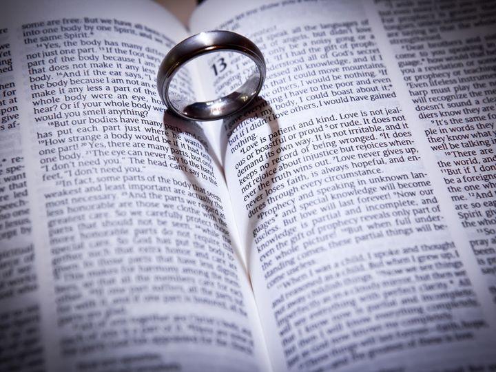 Tmx 1389662416631 Img024 Waterbury wedding photography