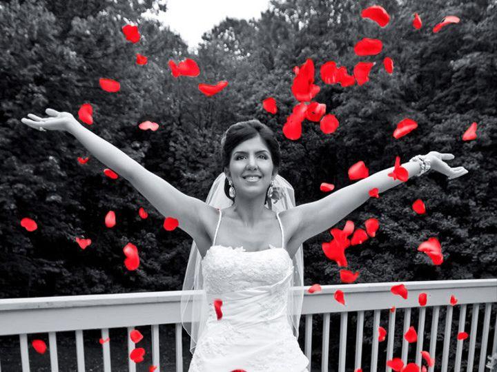 Tmx 1389662439042 Karam A 0192 Waterbury wedding photography