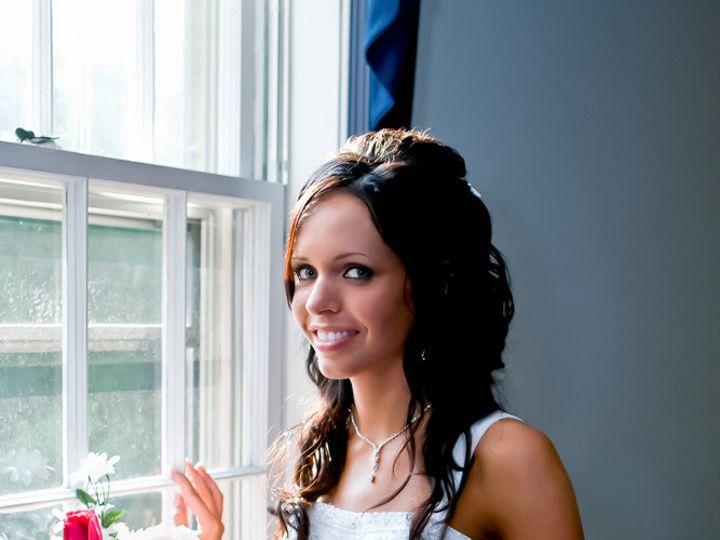 Tmx 1389662481113 Ohman   0388 Waterbury wedding photography