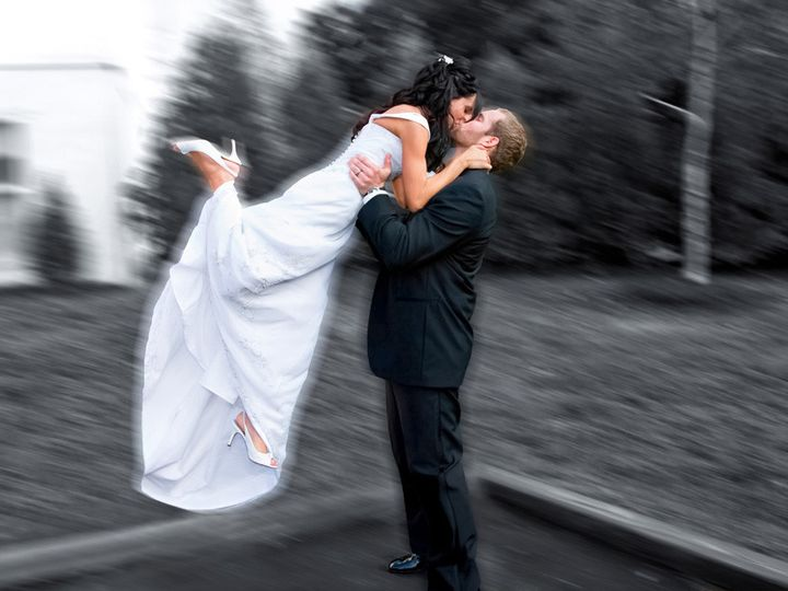 Tmx 1389662508043 Ohman   0423 Waterbury wedding photography