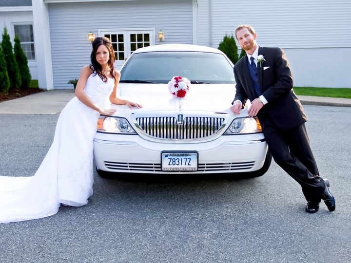 Tmx 1389662532005 Ohman   0426 Waterbury wedding photography