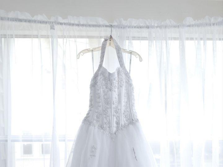 Tmx 1389662561822 Ramos   00 Waterbury wedding photography