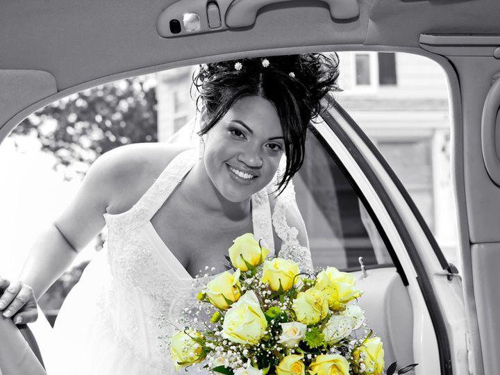 Tmx 1389662584275 Ramos   207 Waterbury wedding photography