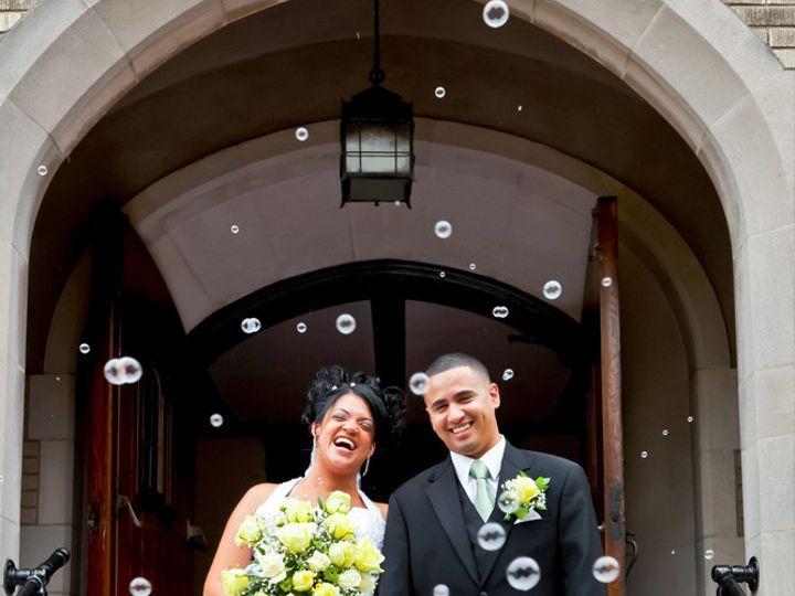 Tmx 1389662592243 Ramos   38 Waterbury wedding photography
