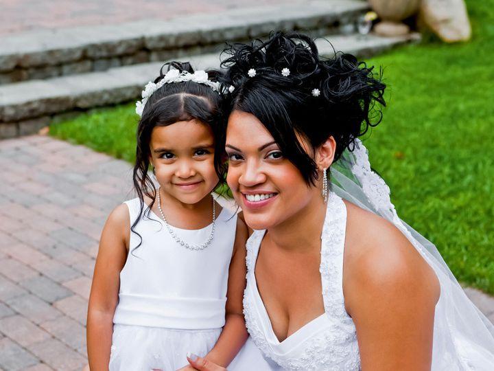 Tmx 1389662599860 Ramos   495 Waterbury wedding photography