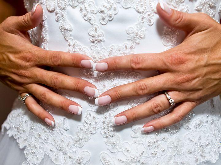 Tmx 1389662606002 Shuckerow A 011 Waterbury wedding photography