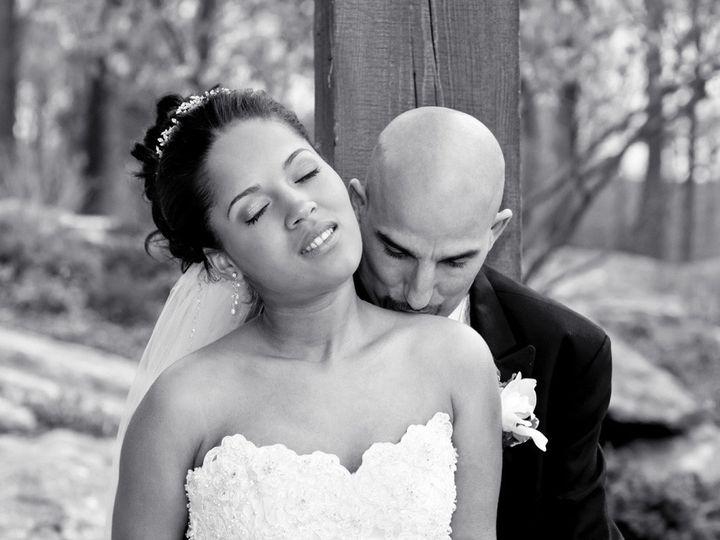Tmx 1389662611582 Teixeira   0080 Waterbury wedding photography