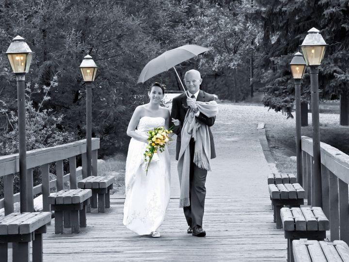 Tmx 1389662619872 Thompson Matt  Dawn 031 Waterbury wedding photography