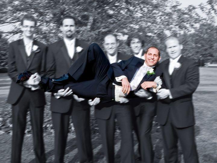 Tmx 1389662627328 Thompson Westley  Nora 0471 Waterbury wedding photography