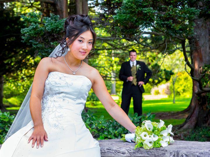 Tmx 1455854398311 Anderson   0908 Waterbury wedding photography