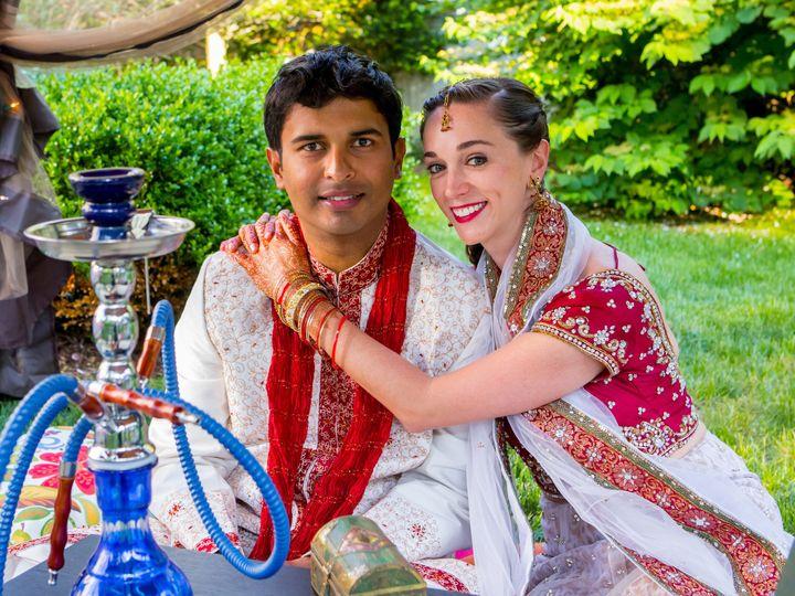 Tmx 1455854927979 Abbasi   220 Waterbury wedding photography