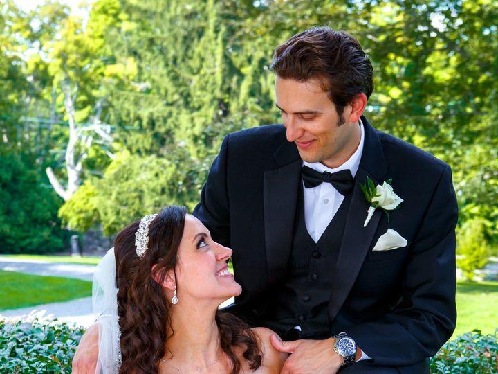 Tmx 1455855335941 Costa   687 Waterbury wedding photography