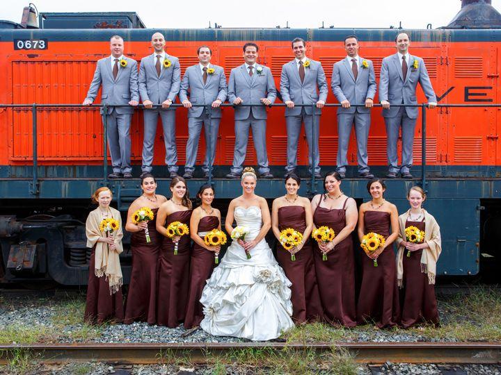 Tmx 1455855508240 Lagana   0163 Small Waterbury wedding photography