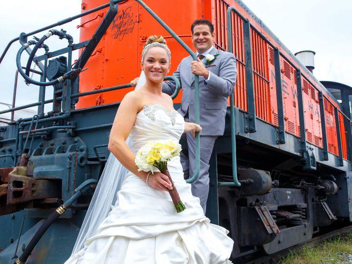Tmx 1455855558519 Lagana   0217 Waterbury wedding photography