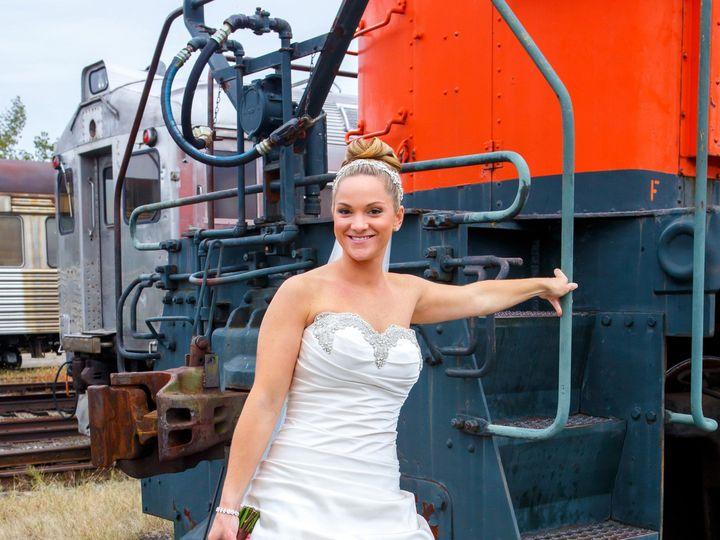 Tmx 1455855616923 Lagana   0229 Waterbury wedding photography