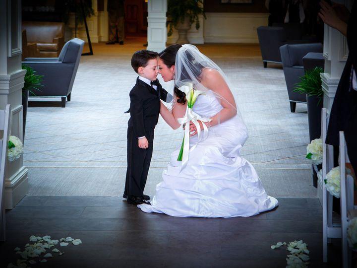 Tmx 1455855708126 Paz   0166 Waterbury wedding photography