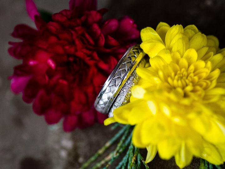 Tmx 1455855744154 Poulin   0017 Waterbury wedding photography