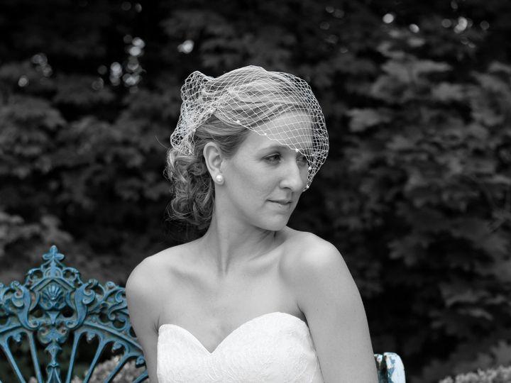 Tmx 1455855775916 Rajok   053c Waterbury wedding photography