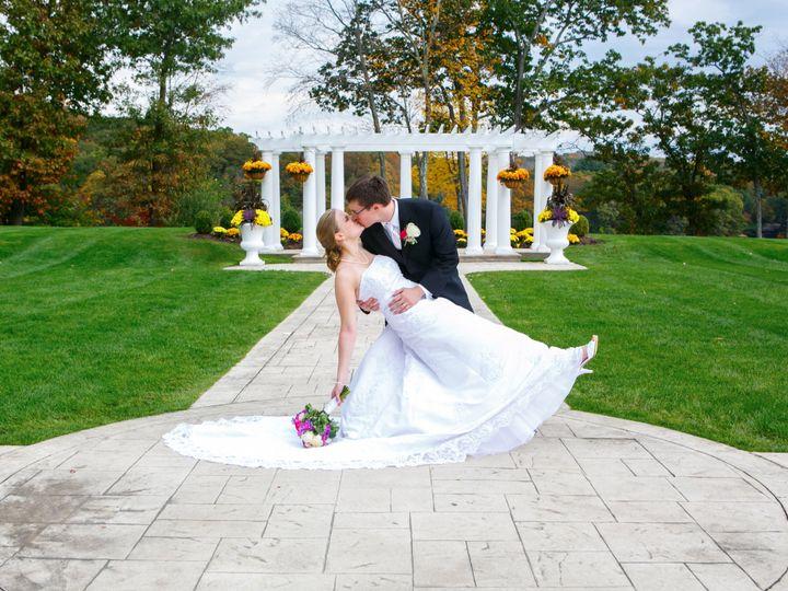Tmx 1455855834932 Richard   0961 Waterbury wedding photography