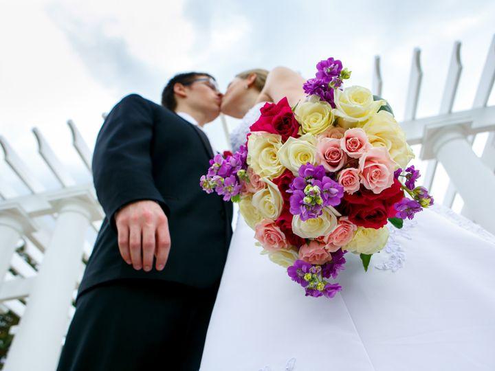 Tmx 1455855870173 Richard   1037 Waterbury wedding photography