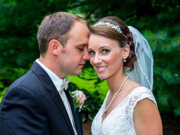 Tmx 1455856168050 Russell   772 Waterbury wedding photography