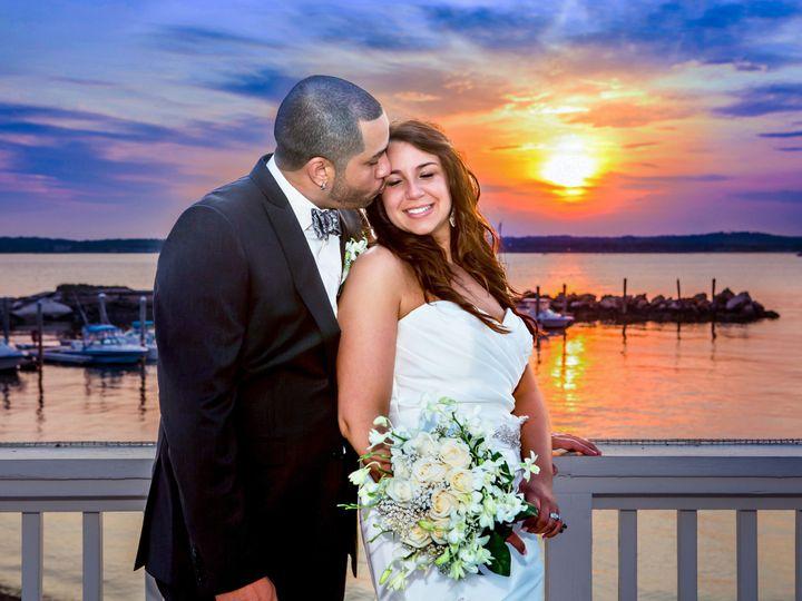 Tmx 1455940178716 Vargas   0750e2 Small Waterbury wedding photography