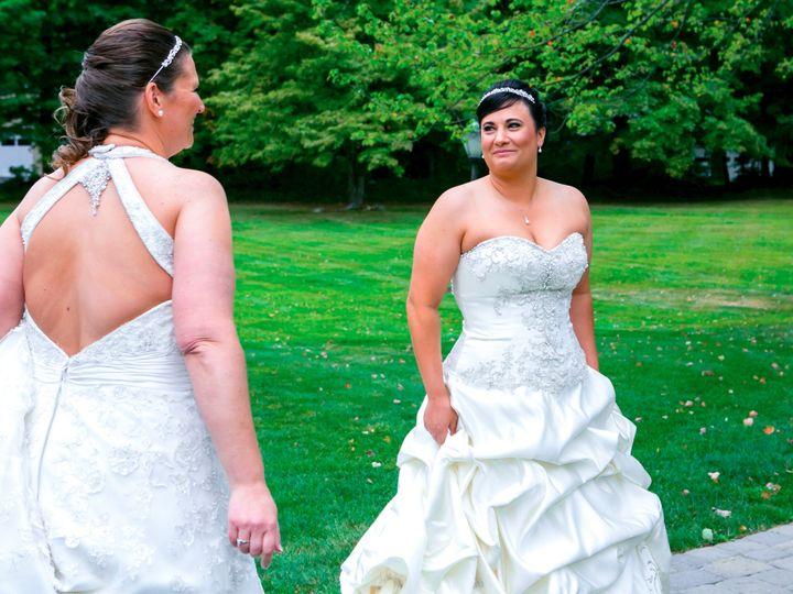 Tmx 1456345258796 Jamie  Diana   0054 Waterbury wedding photography