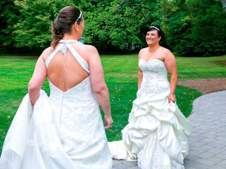Tmx 1456345315021 Jamie  Diana   0058 Waterbury wedding photography