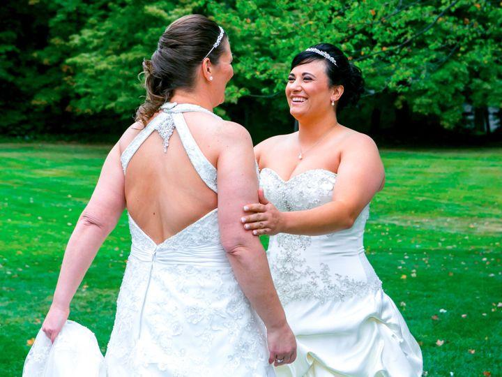 Tmx 1456345353590 Jamie  Diana   0061 Waterbury wedding photography