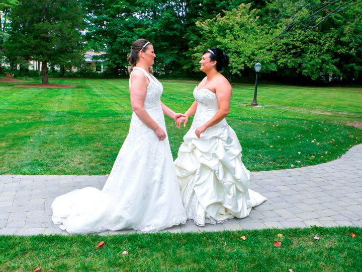 Tmx 1456345396852 Jamie  Diana   0067 Waterbury wedding photography