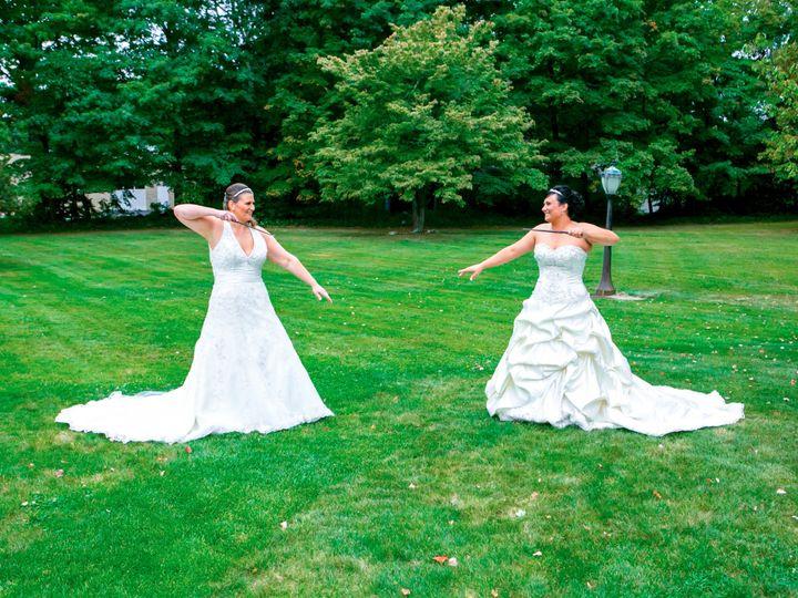 Tmx 1456345437812 Jamie  Diana   0073 Waterbury wedding photography