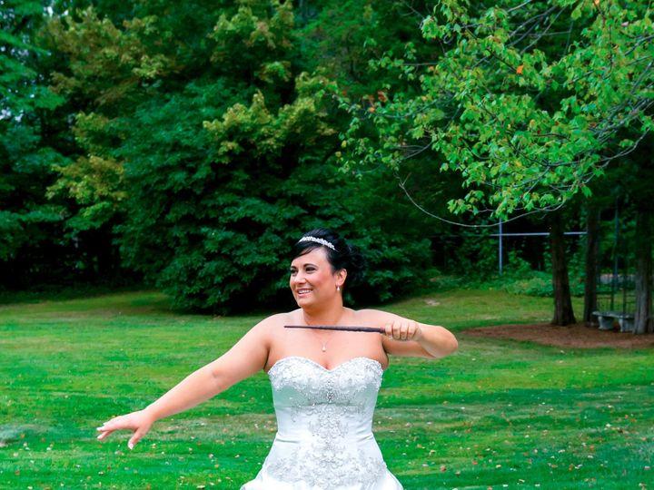 Tmx 1456345480477 Jamie  Diana   0078 Waterbury wedding photography