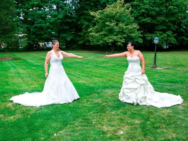 Tmx 1456345580377 Jamie  Diana   0083a Waterbury wedding photography