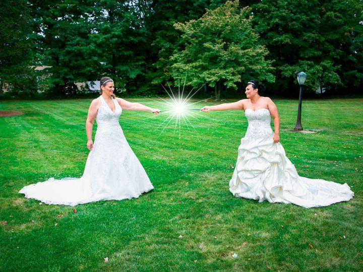 Tmx 1456345627658 Jamie  Diana   0083c Waterbury wedding photography