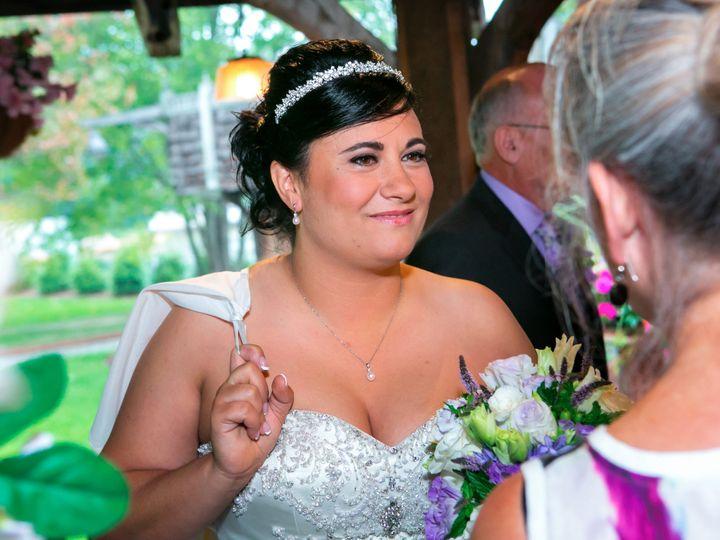 Tmx 1456345664434 Jamie  Diana   0093 Waterbury wedding photography