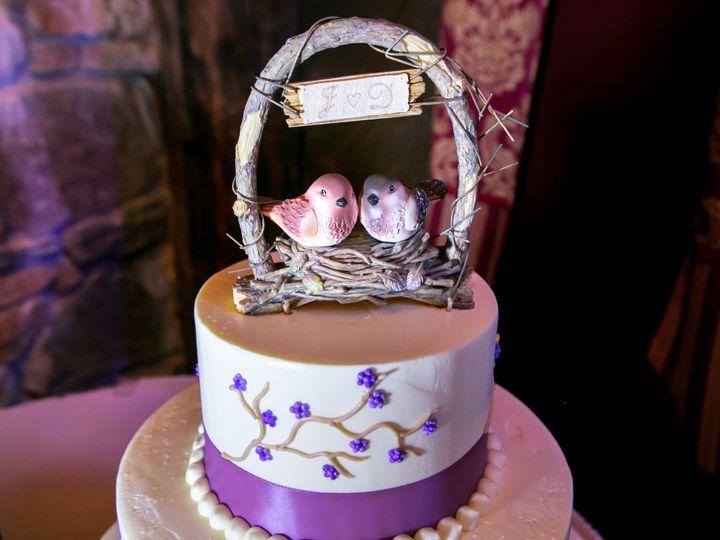 Tmx 1456345747318 Jamie  Diana   0112 Waterbury wedding photography
