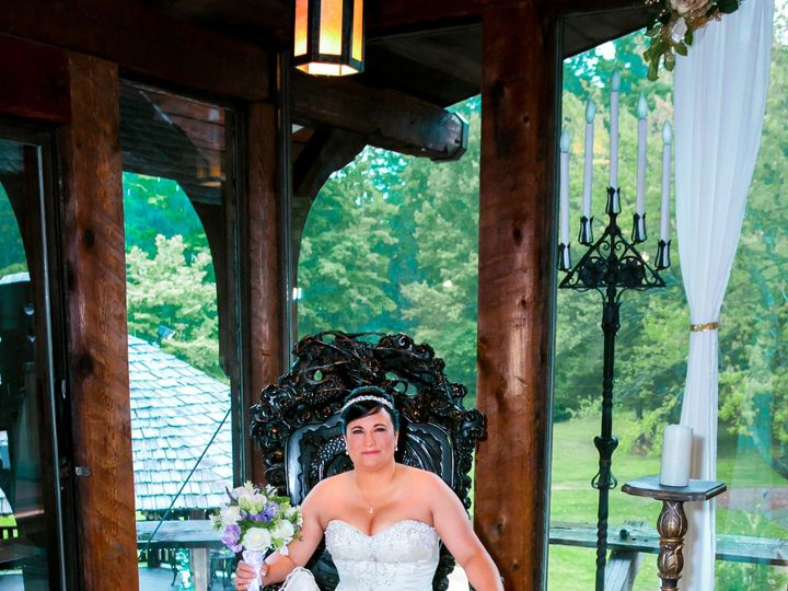 Tmx 1456345870472 Jamie  Diana   0131 Waterbury wedding photography