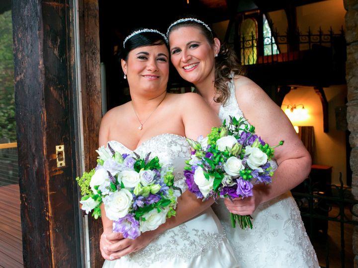 Tmx 1456346197294 Jamie  Diana   0151 Waterbury wedding photography