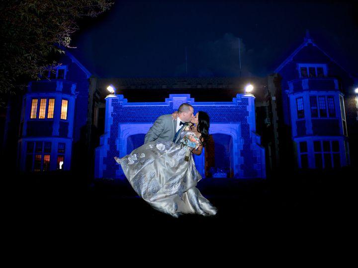 Tmx 1509677062727 Chetta   1945 Waterbury wedding photography