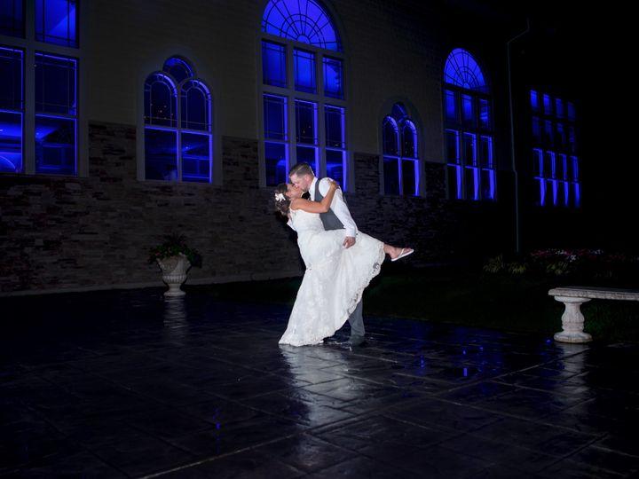 Tmx 1509677107847 Corey   1616 Waterbury wedding photography