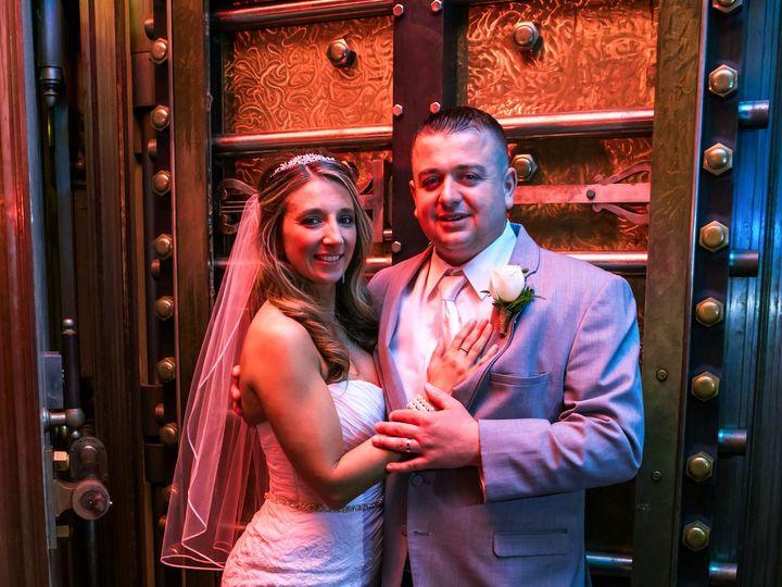 Tmx 1509677146522 Hotchkiss   1030 Waterbury wedding photography
