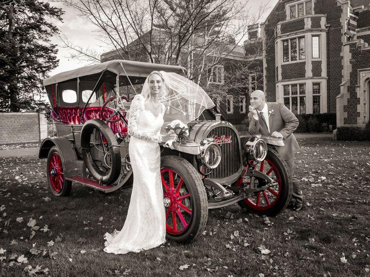 Tmx 1509677638921 Iacono   0781 Waterbury wedding photography