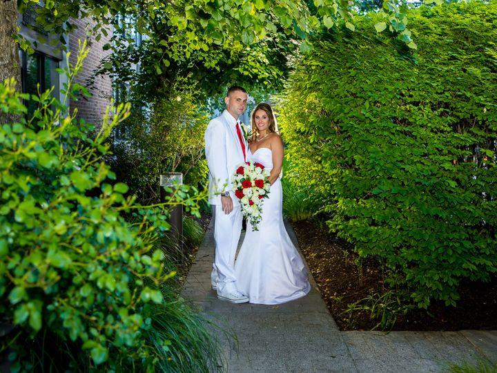 Tmx 1509677741137 Jones   0537 Waterbury wedding photography