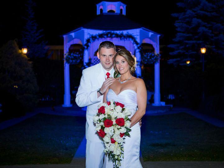 Tmx 1509677771373 Jones   0955 Waterbury wedding photography
